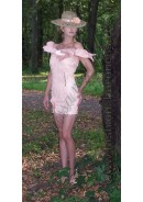 Платья-футляры