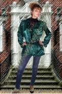 Женские пиджаки, пиджаки-накидки, кардиганы