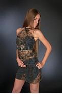 Женская одежда - лето