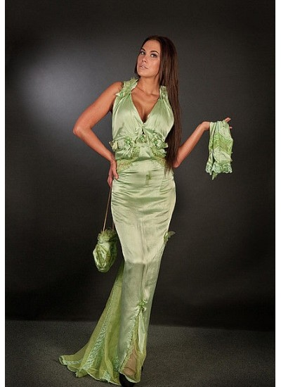 Вечерние платья, вечерние платья длинные, платья Годе