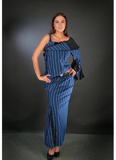 Коктейльные платья, коктейльные костюмы, одежда для коктейля