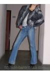Пиджаки женские, пиджаки клубные, кардиганы, деловые пиджаки