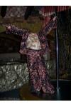 Клубные костюмы, костюмы больших размеров, брюки, пиджаки