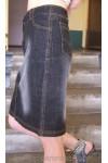 Юбки из джинсы, джинсовая одежда, джинсовая женская одежда, клубная одежда