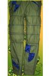 комбинезоны мужские, джинсовые комбинезоны, в наличии, под заказ