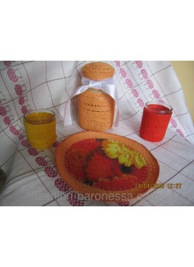 Подарки, сувениры, изделия для домашнего обихода