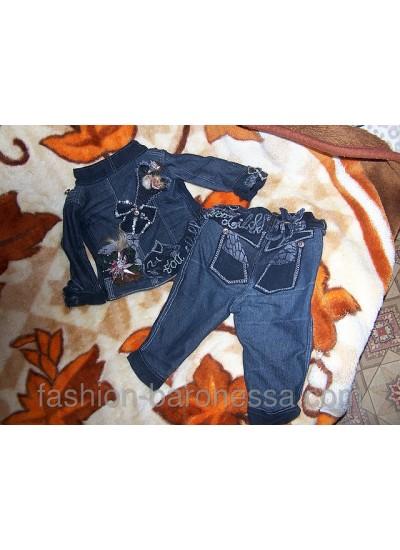 Детская одежда и аксессуары, детские платья, костюмы, комбинезоны