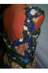 Коктейльные платья, вечерние платья, выпускные платья