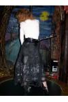 Юбки, кожаные юбки, длинные кожаные юбки, одежда из кожи для женщин и мужчин, кожаная одежда, в наличии, на заказ, купить кожаную одежду