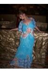 Сарафаны, летние платья, платья из хлопка, летняя одежда для женщин и мужчин, одежда лето