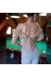 Блуза «Ivory»