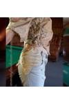 Брюки-капри «Ivory»