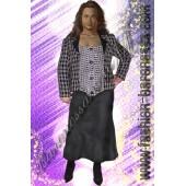 Пиджак женский «Scottish»